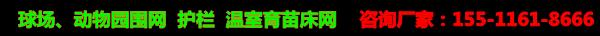 安平县石安丝网制造厂