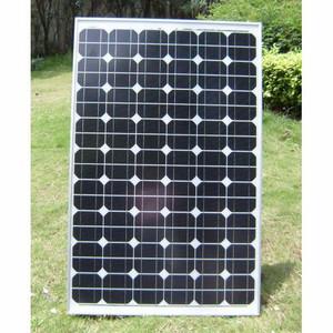 太阳光伏发电_德州润泽新能源科技有限公司