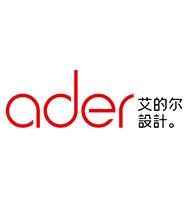 LOGO设计_艾的尔品牌设计(武汉)有限公司