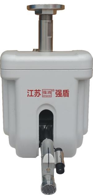 消防炮_江苏强盾消防设备有限公司