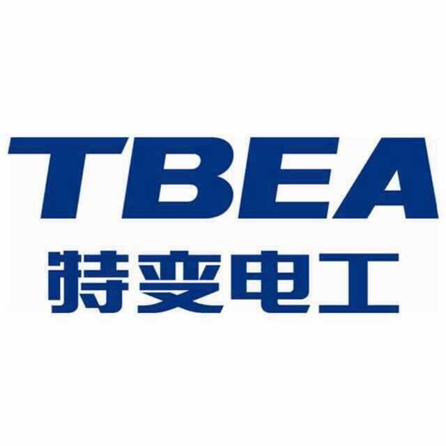 天津市特变电工变压器有限公司_天津市特变电工变压器有限公司