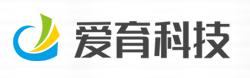 �x器�x表_北京�塾�科技有限公司