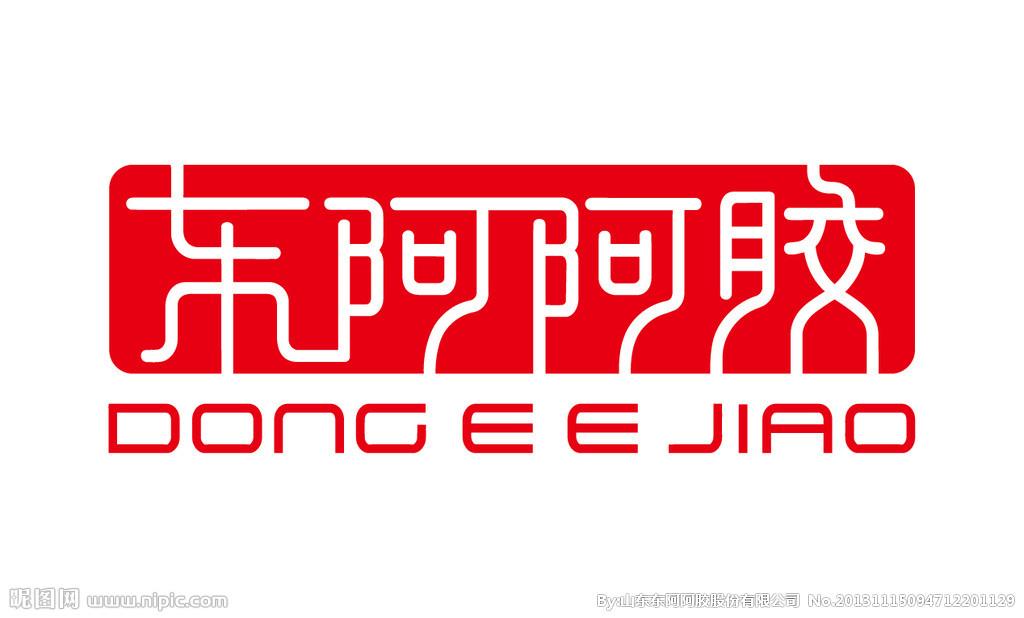 logo 標識 標志 設計 矢量 矢量圖 素材 圖標 1024_618