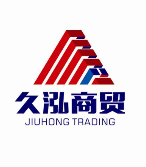 logo logo 标志 设计 矢量 矢量图 素材 图标 482_551