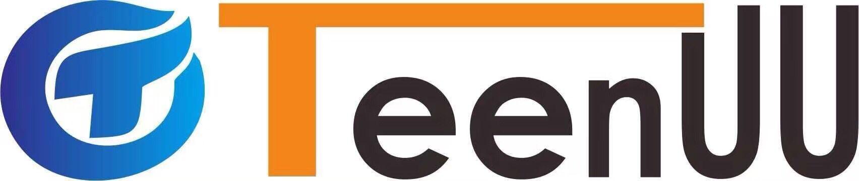 logo 标识 标志 设计 图标 1704_360