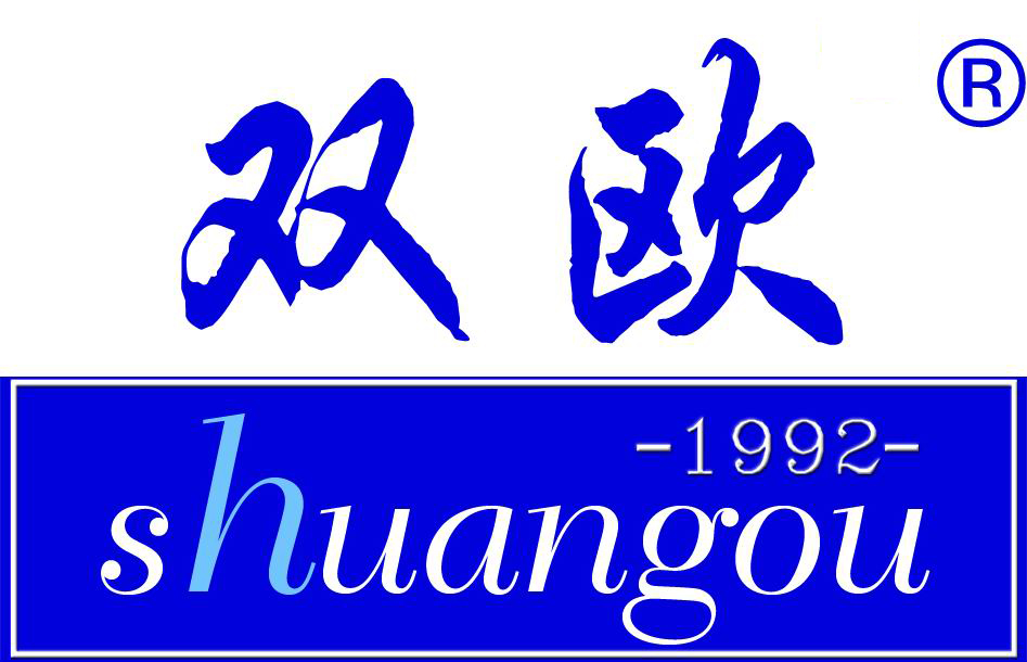 logo 标识 标志 设计 矢量 矢量图 素材 图标 947_610