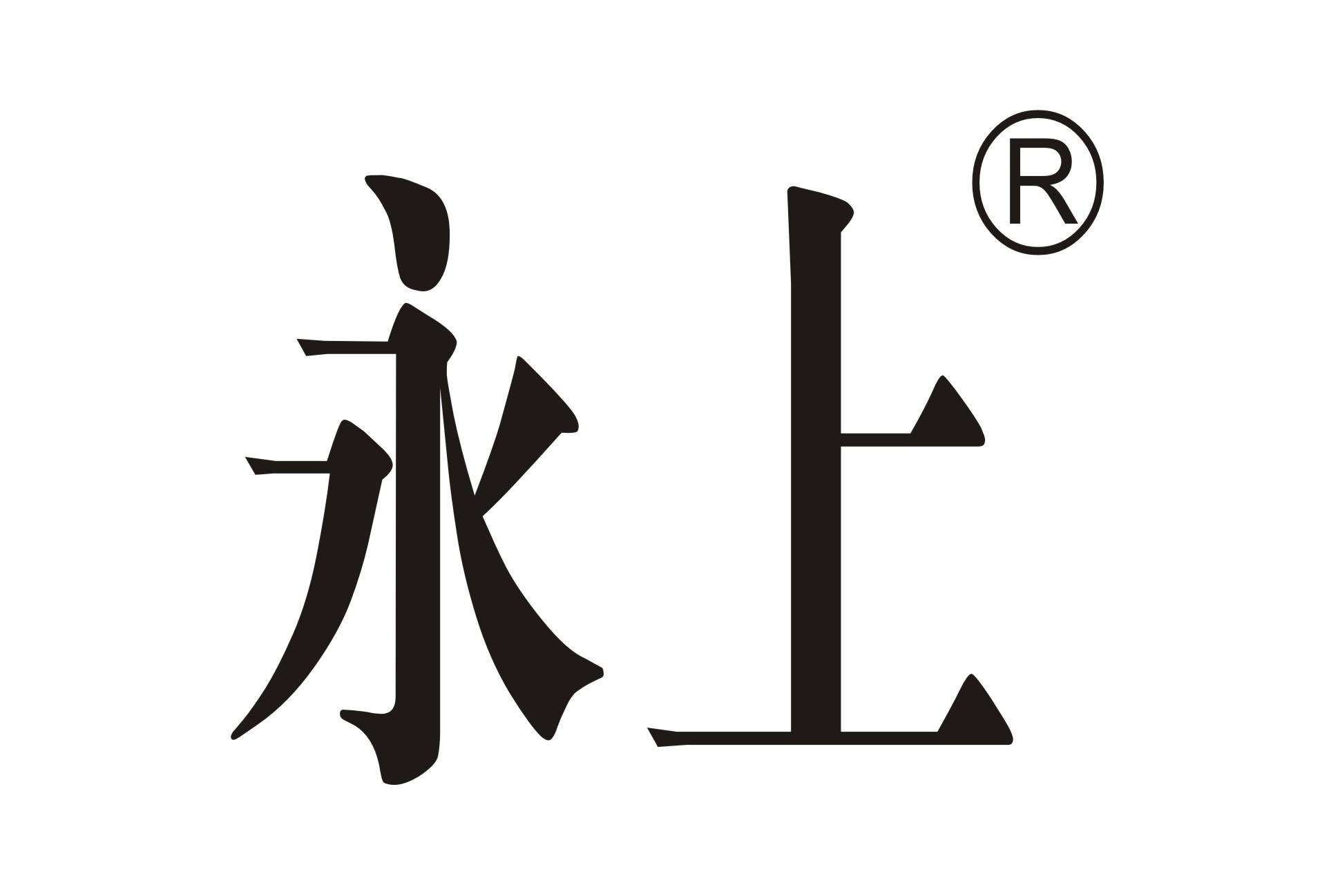 浙江永上不�P��a�I有限公司�^像