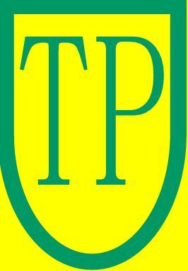 logo 标识 标志 设计 矢量 矢量图 素材 图标 266_384 竖版 竖屏