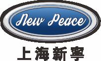 上海新宁热能设备有限公司头像