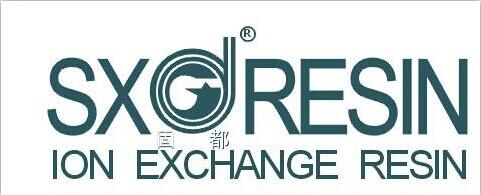 logo logo 标志 设计 矢量 矢量图 素材 图标 481_195
