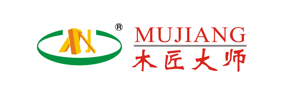 logo logo 标志 设计 矢量 矢量图 素材 图标 1200_436
