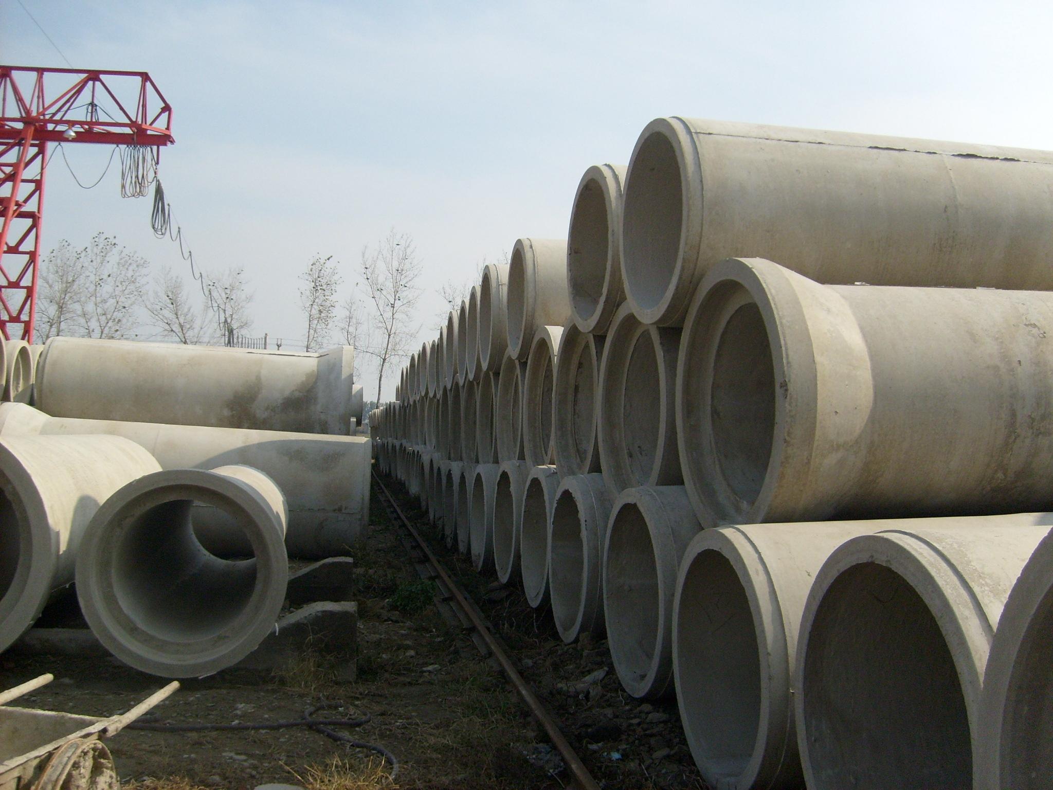 唐山水泥排水_唐山水泥排水管承插口排水管_唐山水泥排水