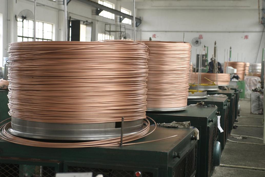 双肩元器件,电子二极管,三极管二极管铝线专业生产铜包组件背包厂家引线女图片