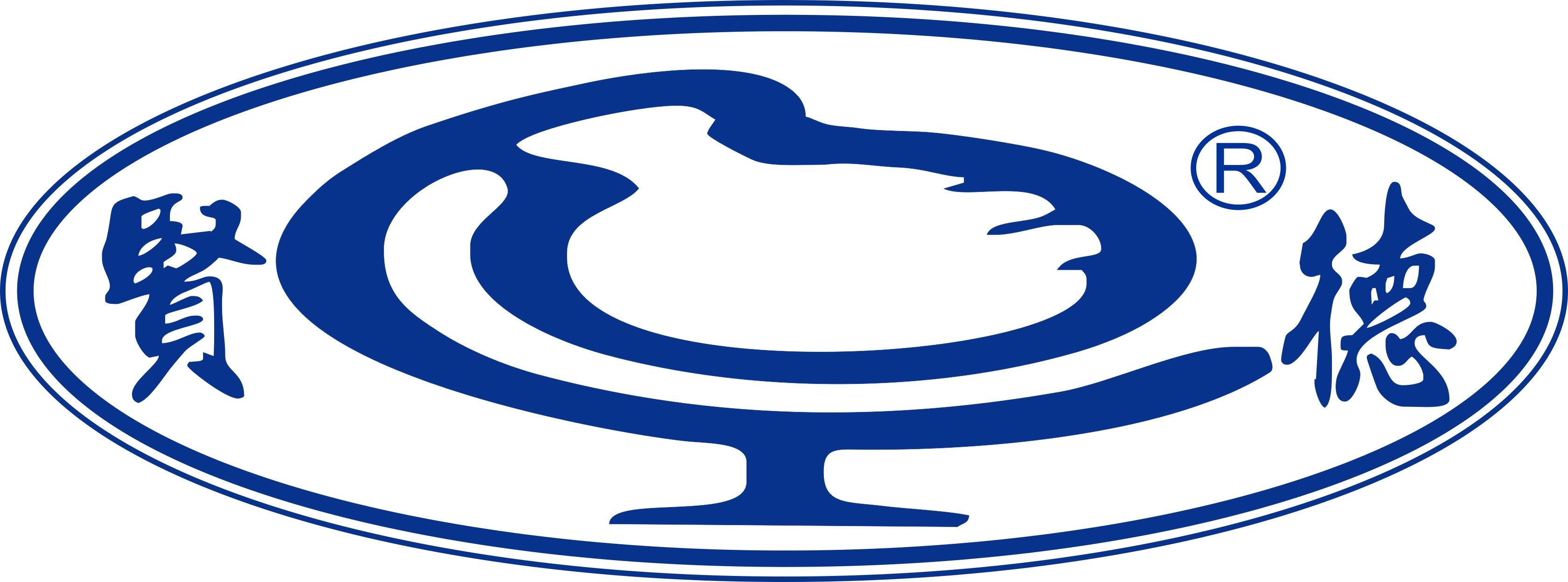 logo logo 标志 设计 矢量 矢量图 素材 图标 3361_1249