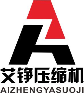 艾铮压缩机(上海)有限公司头像
