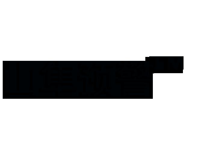 杭州�A天科技有限公司�^像