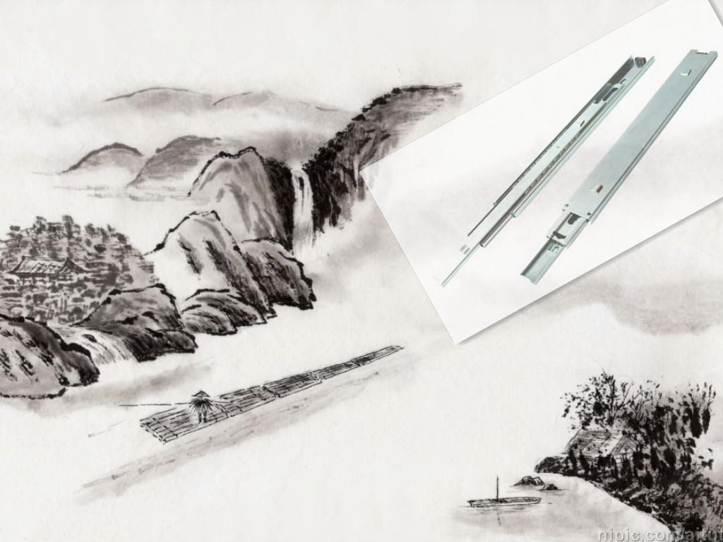 磐东中学平面图手绘图