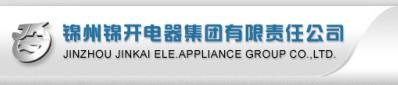 锦州开关厂(张沛东锦州锦开电器集团有限责任公司职工)标识LOGO