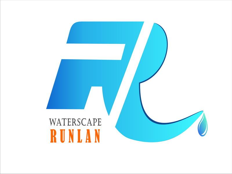 杭州润澜科技有限公司是一家集喷泉设备研制开发、生产、安装调试和喷泉水景设计为一体的专业公司。公司成立于2009年,座落于天堂杭州,拥有丰富从业经验的生产、设计、管理、施工专业团队。 公司承接各类音乐(程控)喷泉、喷雾、泳池、景观水处理工程的设计和安装。服务内容涵盖各类城市园林水景喷泉、一维数码喷泉、三维数码喷泉、波光泉、跳泉、跑泉、数字水帘、激光水幕电影、跌水瀑布、室内外喷雾(雾森)景观、雾屏、喷泉音响、水下照明灯具等。 公司以领先的设计理念、优质的产品、规范的现场施工管理、完善的售后服务确保工程质量,