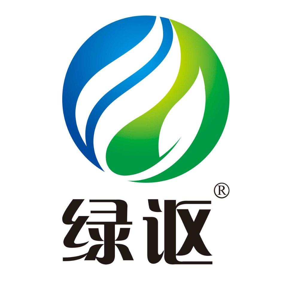 广州市绿森环保设备有限公司头像