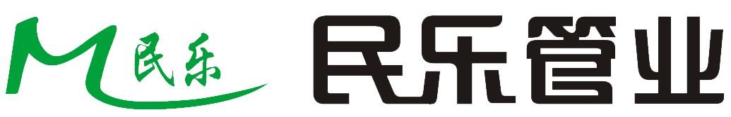 logo 标识 标志 设计 矢量 矢量图 素材 图标 1035_167