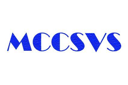 logo logo 标志 设计 矢量 矢量图 素材 图标 425_283