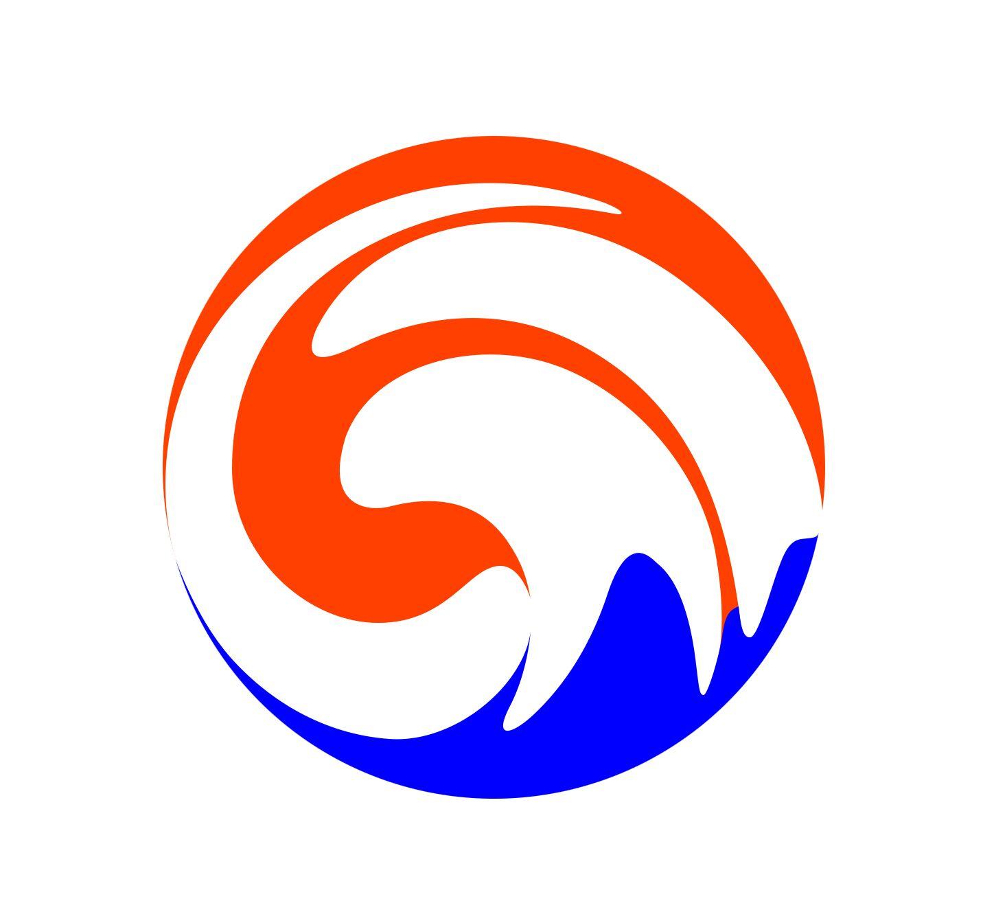 广州福字卫生用品制造有限公司logo