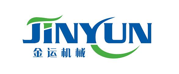 logo logo 标志 设计 矢量 矢量图 素材 图标 586_245