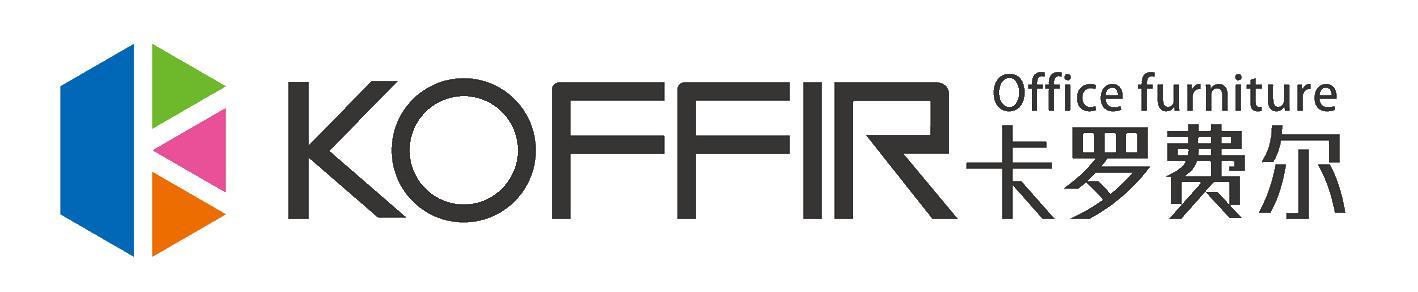 logo logo 标志 设计 矢量 矢量图 素材 图标 1418_292图片