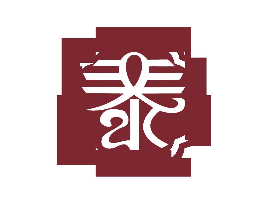 深圳市泰诚机器人有限公司logo