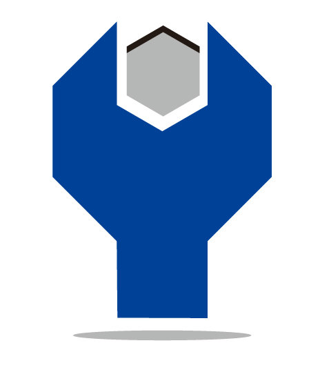 logo 标识 标志 设计 矢量 矢量图 素材 图标 464_539