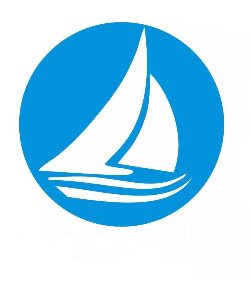 天津云帆科技有限公司logo