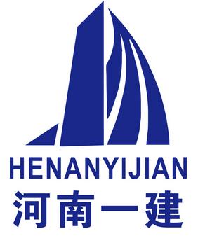 logo 标识 标志 设计 矢量 矢量图 素材 图标 282_337