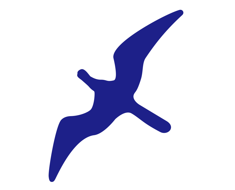 logo logo 标志 设计 矢量 矢量图 素材 图标 981_795
