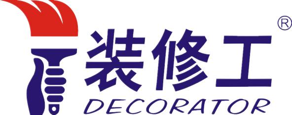 logo logo 标志 设计 矢量 矢量图 素材 图标 592_233