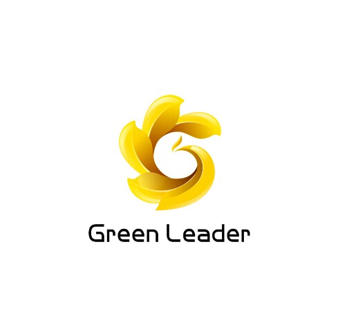 主营:种植,销售:花卉,苗木:园林景观规划设计:生态园建设:农业项目