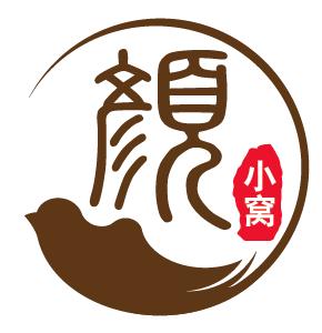 永春县颜小窝保健品商行头像
