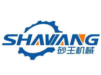 青岛联合同创logo