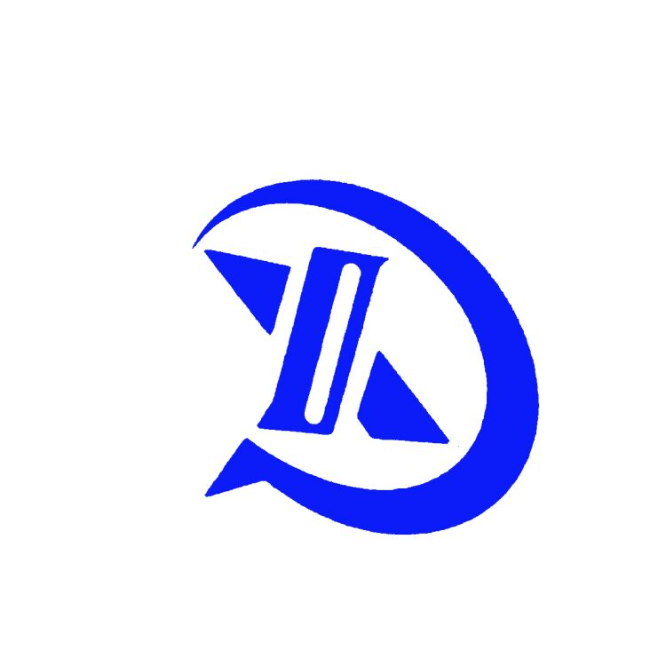 青岛房地产开发商logo