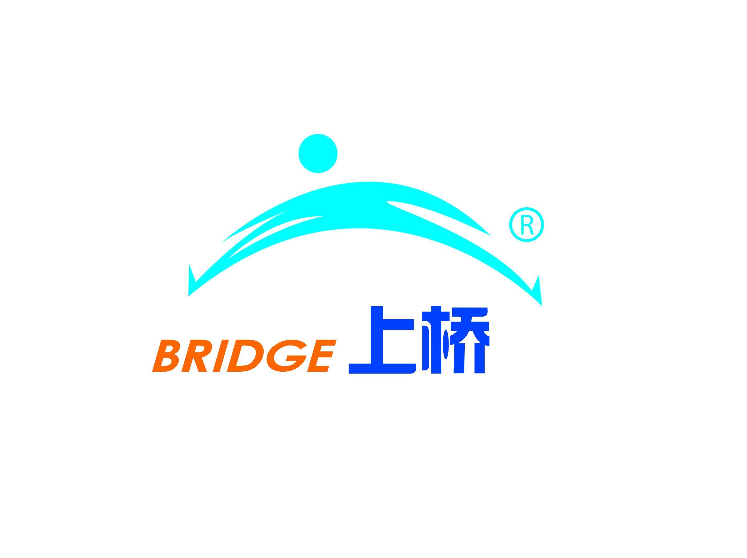 河北上桥生物科技有限公司头像