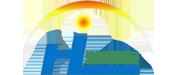 东莞市海蓝环保科技有限公司头像