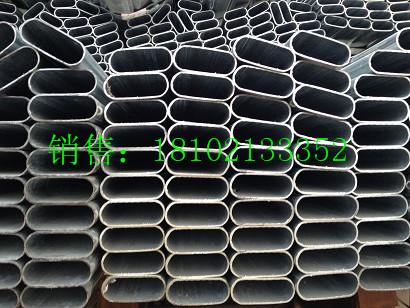 三角形异型钢管,六角形异型钢管,菱形异型钢管,不锈钢花纹管,不锈钢