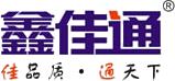 江西佳通通风设备有限公司标识LOGO