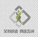 安平县艾利金属丝网制品有限公司头像