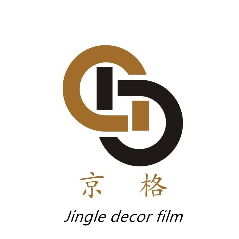 浙江京格新材料股份有限公司logo