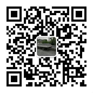 新乡市凤泉区长磊水泥建材经营部形象图