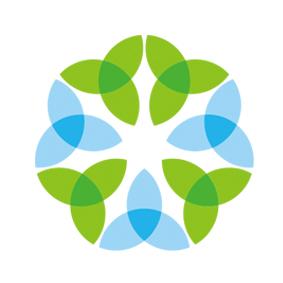 苏州绿叶大生活健康科技有限公司头像