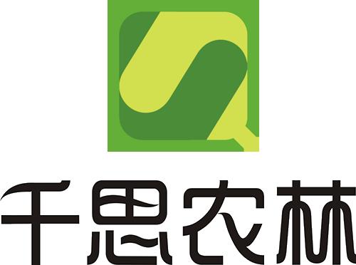 湖南千思农林科技有限公司头像