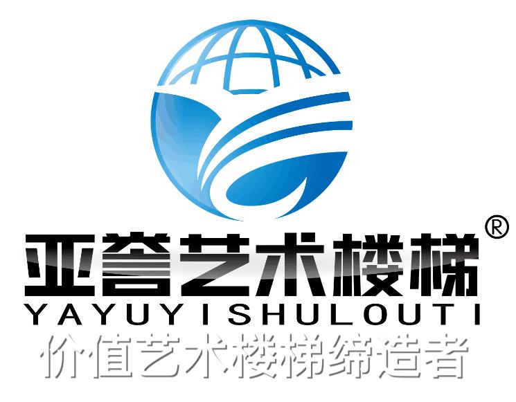 logo logo 标志 设计 图标 745_581