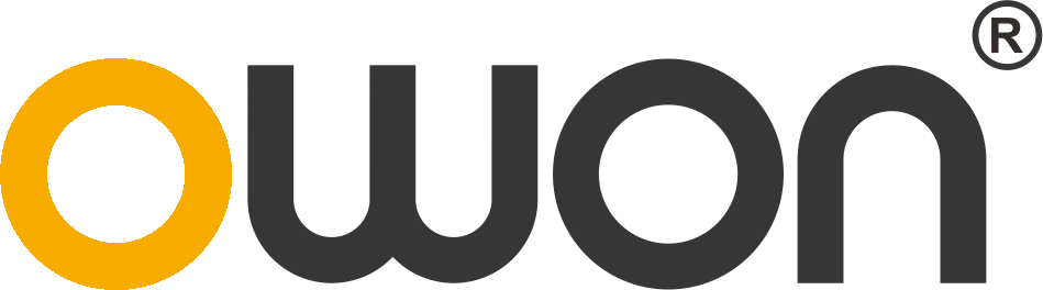 logo logo 标志 设计 矢量 矢量图 素材 图标 949_264
